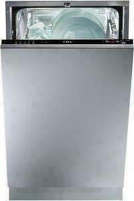CDA WC460IN Dishwasher