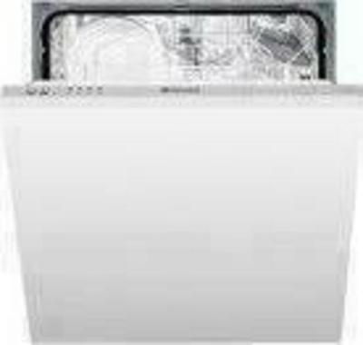 Hotpoint LFT 114 A Dishwasher