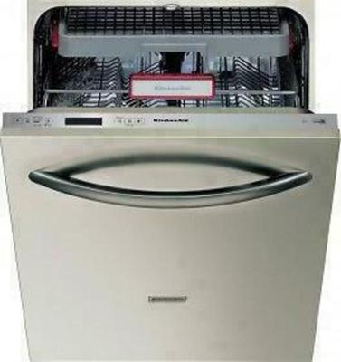 KitchenAid KDFP 6035 Dishwasher