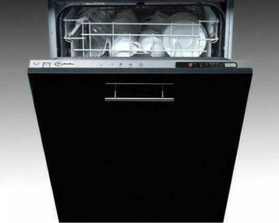 Flavel FDW451 Dishwasher