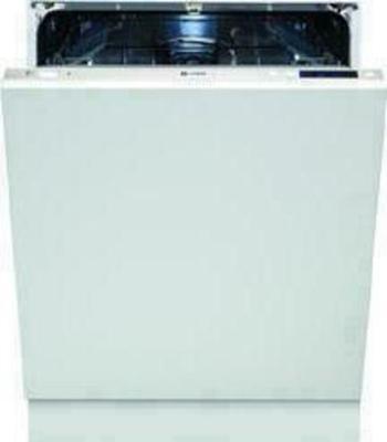 Caple DI617 Dishwasher