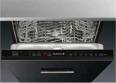 De Dietrich DVH1044J Dishwasher