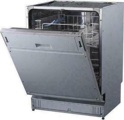 PKM DW12-6FI Dishwasher