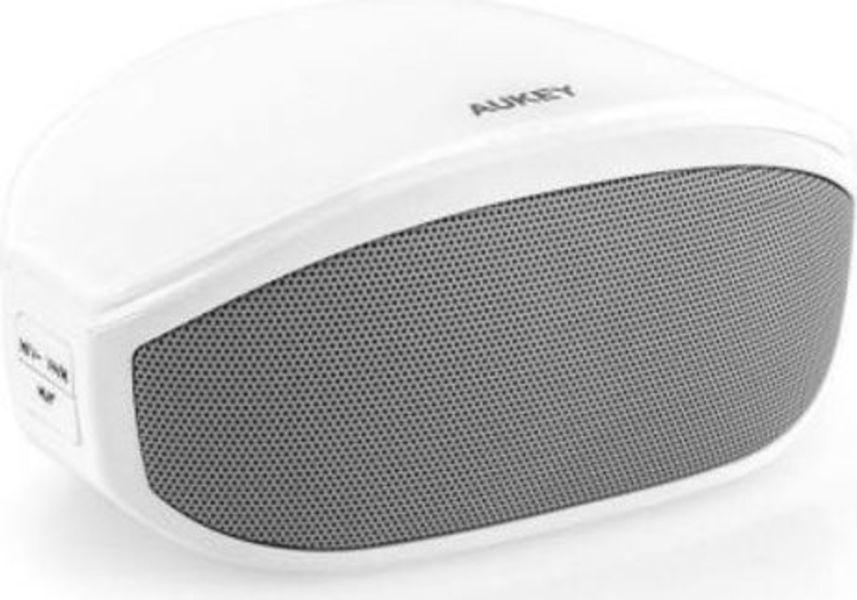 Aukey BT013 Wireless Speaker