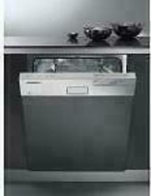 Rosieres RLI1T61X Dishwasher