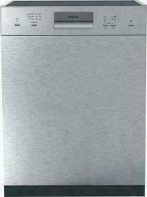 Amica EGSP 14696 E Dishwasher