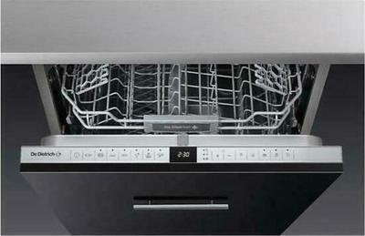 De Dietrich DVH1342J Dishwasher