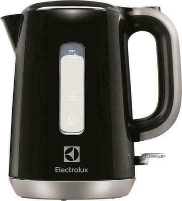 Electrolux EEWA3300 Kettle