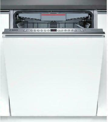 Bosch SMV46MX03E dishwasher