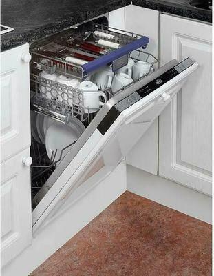 Belling BID1461 Dishwasher