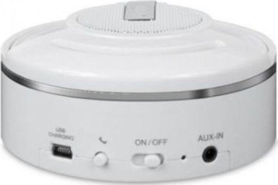 iSound HangOn Wireless Speaker
