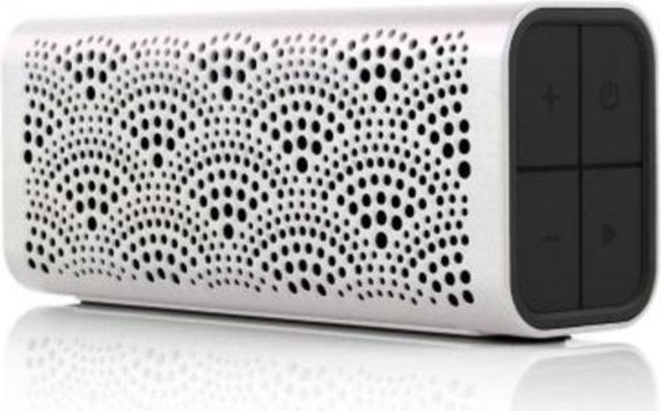 Braven Lux Wireless Speaker