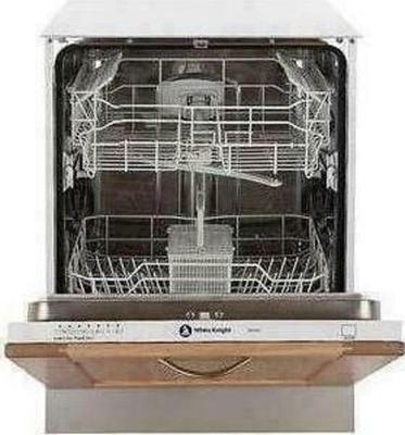 White Knight DW1260IA Dishwasher