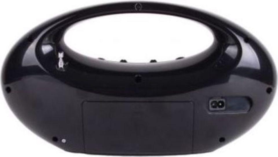 Naxa NAS-3044 Wireless Speaker