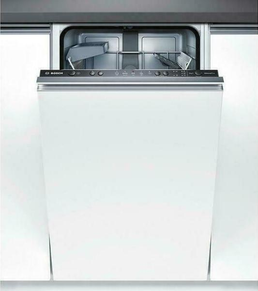 Bosch SPV50E90EU Dishwasher