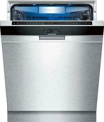 Siemens SN478S36TE Dishwasher