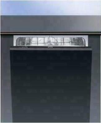 Smeg DI112-1 Dishwasher