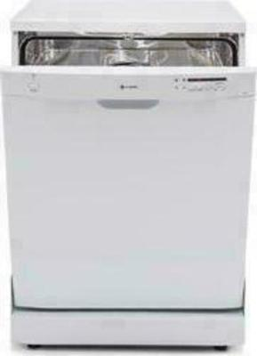 Caple DF610 Dishwasher