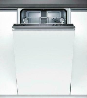 Bosch SPV40C40GB Dishwasher