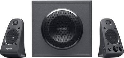 Logitech Z625 computer speaker