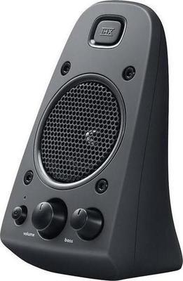 Logitech Z625 Loudspeaker