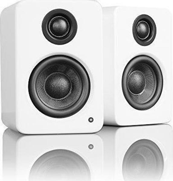 -417 Kanto YU2 Loudspeaker
