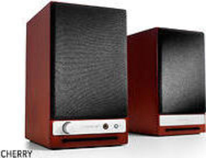 Audioengine HD3 Głośnik