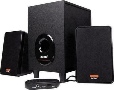 Acme NI-30 Loudspeaker
