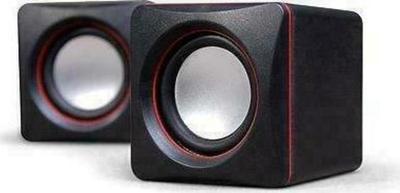 Ricco Digital P25 Loudspeaker