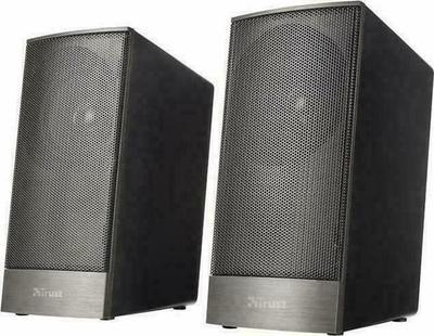 Trust Ebos 2.0 Loudspeaker