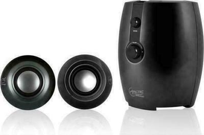 Arctic Sound S161 Loudspeaker