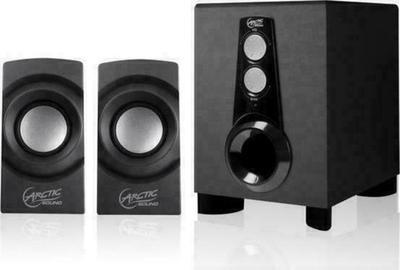 Arctic Sound S151 Loudspeaker
