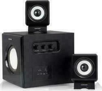 Sumvision N-Cube PRO-B Loudspeaker