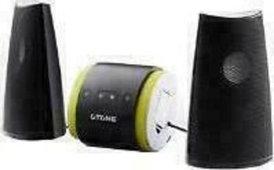 Otone Aporto Loudspeaker
