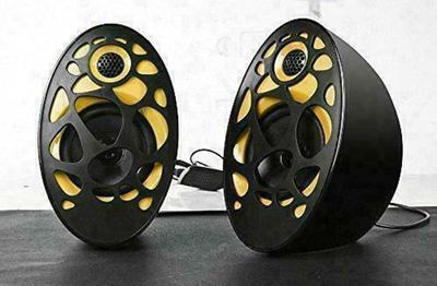 Havit HV-SK455 Loudspeaker