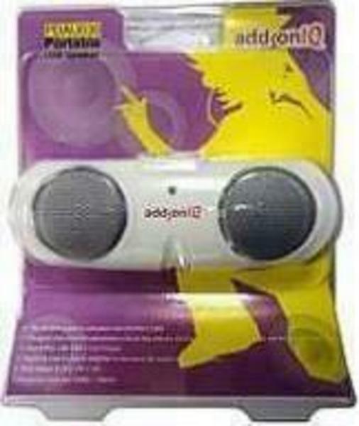 AddOn PDAU030