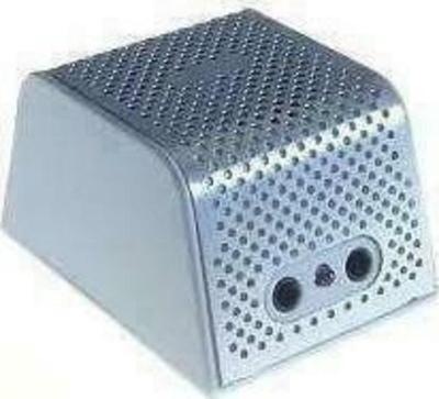 Computer Gear 24-1017