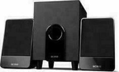 Acme SS204 Loudspeaker