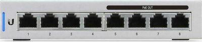 Ubiquiti Networks UniFi Switch 8-60W