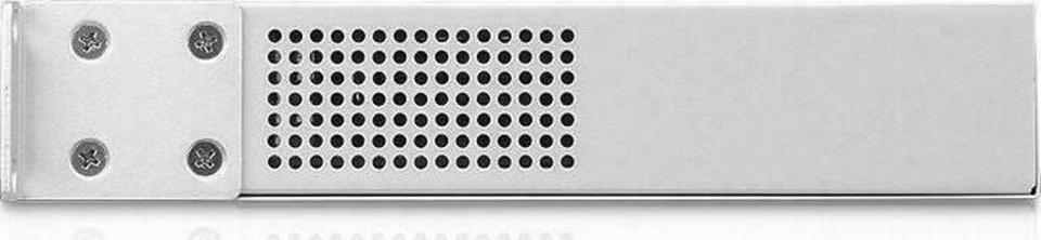 Ubiquiti Networks UniFi Switch 16-150W switch