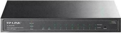 TP-Link TL-SG2210P Switch