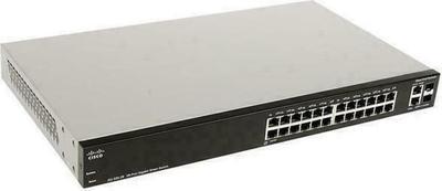 Cisco SG200-26