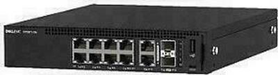 Dell EMC N1108P-ON switch