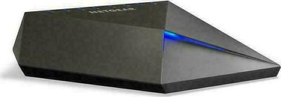 Netgear S8000
