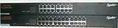 Longshine LCS-FS9124-A Switch