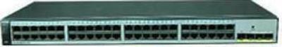 Huawei S1720-52GWR-4X-E Switch