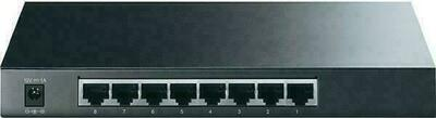 TP-Link TL-SG2008 Switch
