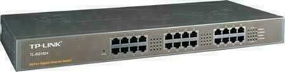 TP-Link TL-SG1024 Switch