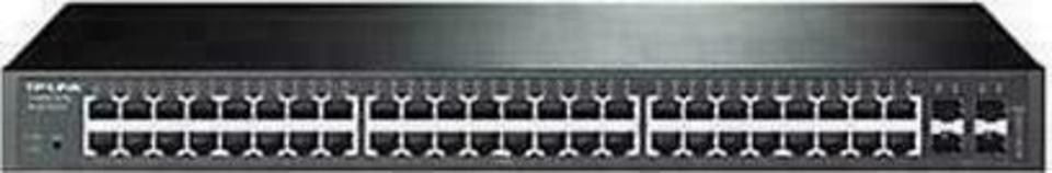 TP-Link T1600G-52TS