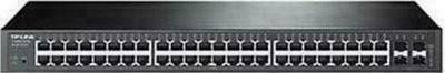 TP-Link T1600G-52TS Switch